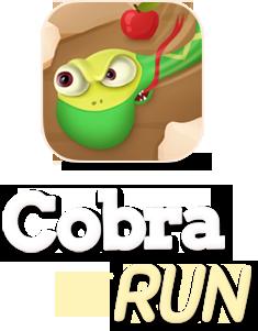 Cobra Run