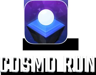 Cosmo Run