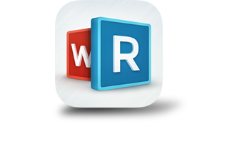 WordRoll