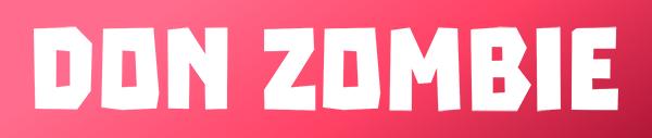 Don Zombie